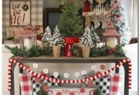 Amazing Christmas Craft Ideas For Joyful Christmas28