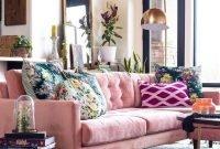 Beautiful Living Room Design Ideas17