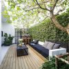 Creative And Sensational Outdoor Design And Decoration Ideas42