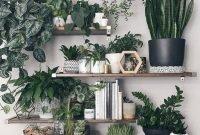 Diy Indoor Plant Display Ideas22