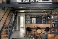 Awesome Tiny House Design Ideas For Your Family41