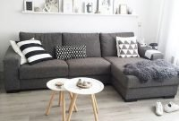 Beautiful Sofa Ideas For Your Small Living Room06