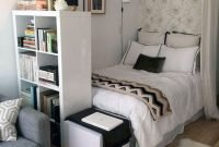 Cool Decorating Ideas For Small Apartments21