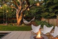 Perfect Garden House Design Ideas For Your Home30