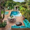 Amazing Backyard Pool Ideas36