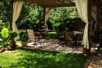 Incredible Landscape Designs For Your Backyard12
