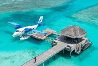 Photos That Will Make You Want To Visit The Maldives09