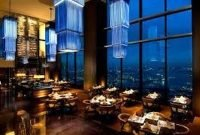 Top Surreal Hotels In China They Will Leave You Breathless01