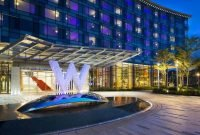 Top Surreal Hotels In China They Will Leave You Breathless05
