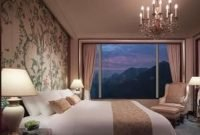 Top Surreal Hotels In China They Will Leave You Breathless06