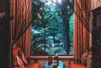 Top Surreal Hotels In China They Will Leave You Breathless10