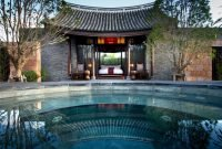 Top Surreal Hotels In China They Will Leave You Breathless20