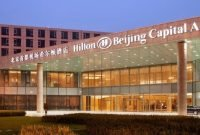 Top Surreal Hotels In China They Will Leave You Breathless26