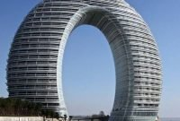 Top Surreal Hotels In China They Will Leave You Breathless29