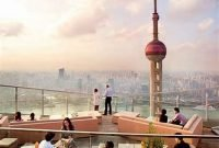 Top Surreal Hotels In China They Will Leave You Breathless34