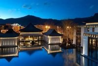 Top Surreal Hotels In China They Will Leave You Breathless40