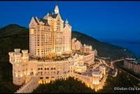 Top Surreal Hotels In China They Will Leave You Breathless41