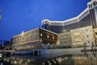 Top Surreal Hotels In China They Will Leave You Breathless42