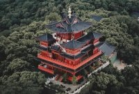 Top Surreal Hotels In China They Will Leave You Breathless47