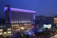 Top Surreal Hotels In China They Will Leave You Breathless48