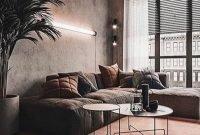 Contemporary Living Room Interior Designs02