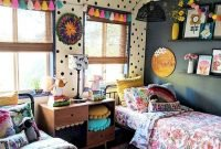 Diy Adorable Ideas For Kids Room01