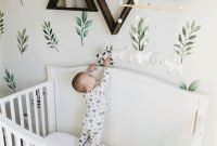 Diy Adorable Ideas For Kids Room02