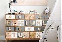 Diy Adorable Ideas For Kids Room03