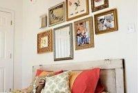 Diy Adorable Ideas For Kids Room05