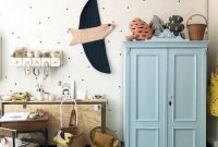 Diy Adorable Ideas For Kids Room07