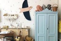 Diy Adorable Ideas For Kids Room07
