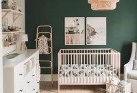 Diy Adorable Ideas For Kids Room08