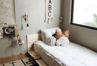 Diy Adorable Ideas For Kids Room14