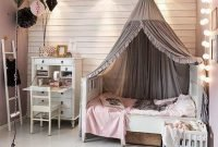 Diy Adorable Ideas For Kids Room15