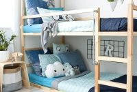 Diy Adorable Ideas For Kids Room17