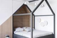 Diy Adorable Ideas For Kids Room18