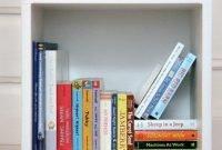 Diy Adorable Ideas For Kids Room19