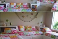 Diy Adorable Ideas For Kids Room21