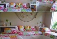 Diy Adorable Ideas For Kids Room21
