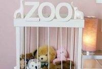 Diy Adorable Ideas For Kids Room22