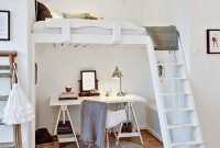 Diy Adorable Ideas For Kids Room23