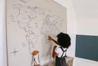 Diy Adorable Ideas For Kids Room24