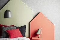 Diy Adorable Ideas For Kids Room25