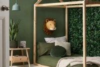 Diy Adorable Ideas For Kids Room28
