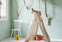 Diy Adorable Ideas For Kids Room29