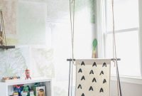 Diy Adorable Ideas For Kids Room30