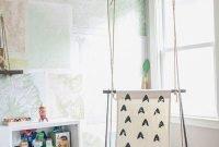 Diy Adorable Ideas For Kids Room30