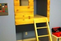 Diy Adorable Ideas For Kids Room31