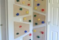 Diy Adorable Ideas For Kids Room33