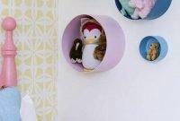 Diy Adorable Ideas For Kids Room34